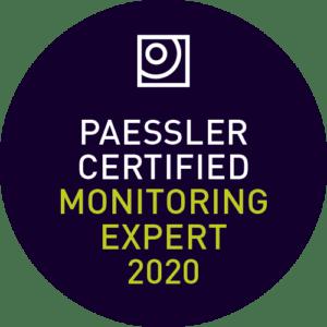 βεβαίωση ειδικού στο monitoring