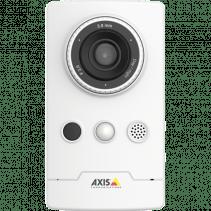 axis ip camera