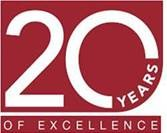 e-systems 20 years of excellence